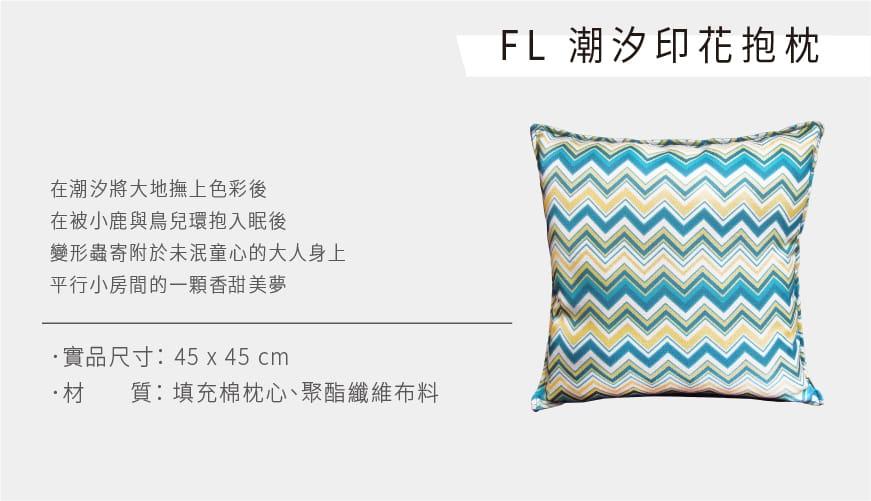 20160908_pillow1.jpg