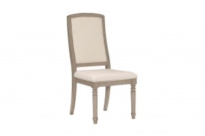 1688s-side-chair--02